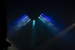 DSC5555_PB15_Stage_BlueLighting
