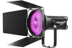 kosmos-studio-color-1