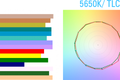 photometric-lectura5600