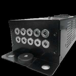 PowerBox-3