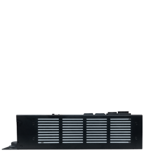 Powerbox-2