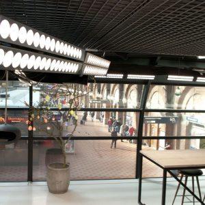 2LONG-STUDIO-on-TV2-Copenhaguen