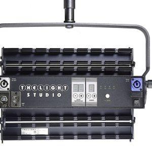 5LIGHT-STUDIO-rear