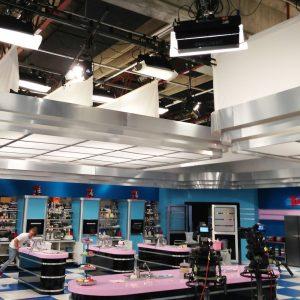Denmark-SBS-TV-cook-show4
