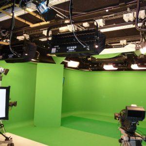 FRANCE-TV-STUDIO-F-LUMIX-1