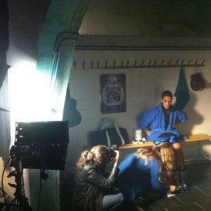 Music-video51