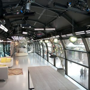 TV2-Copenhaguen-station-studio21