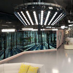 TV2-Copenhaguen-studio-Spacelight1