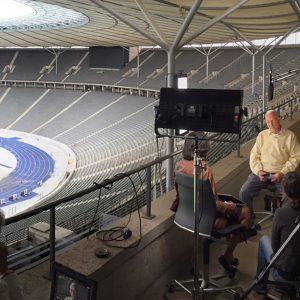 VELVET-Light-2-Stadium