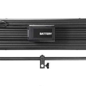 VELVET-MINI-2-POWER-BACK-2017-BATTERY-LOW