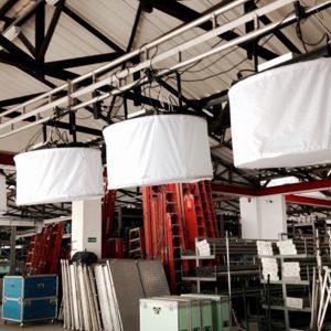 VL2x2-Power-spacelight-Brasil-1800×1192