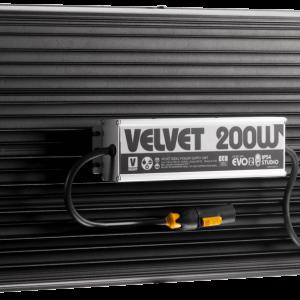 evo2-studio-back-v2