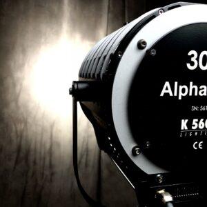 alpha_spot-f294b