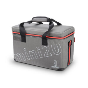 LS mini20_2