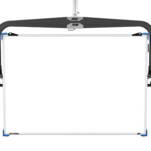 skypanel-s360-c-gallery-front-hang-data